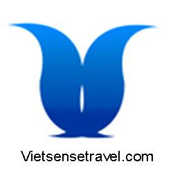 TOUR DU LỊCH MALAYSIA UY TÍN GIÁ RẺ | VIETSENSE