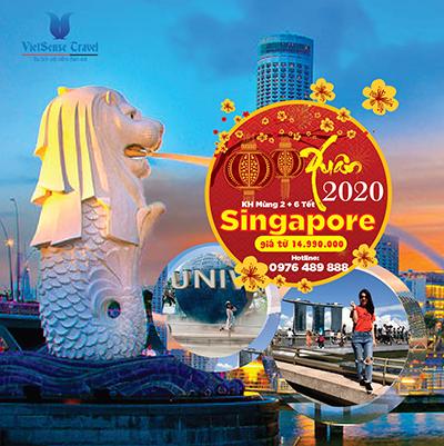 singapore tet
