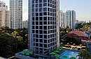 8 On Claymore Serviced Residences