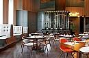 Khách sạn Le Meridien Kuala Lumpur