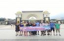 Khám phá Singapore và Malaysia dịp tết âm lịch 2019