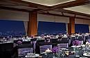 Swissotel The Stamford Hotel