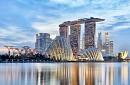Tour Singapore - Malaysia 6N5Đ KH Dịp Tết Dương Lịch 2019