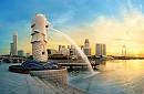 Tour Singapore 4 Ngày 3 Đêm Giá Rẻ