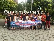 Tour 6N5Đ Khám Phá Singapore và Malaysia tháng 7, 8, 9, 10 và 11/2018