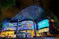 05 địa chỉ HOT nên đến mùa sale-off tại Singapore