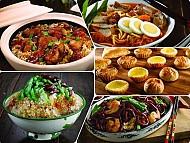 10 món ăn khó quên khi đến Singapore