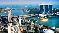 12 điểm du lịch nổi tiếng ở Singapore khiến giới trẻ mê mẩn