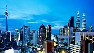 5 lý do nên du lịch Malaysia năm 2015
