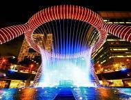 6 địa điểm cần phải đi nếu tới Singapore
