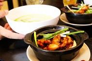 Bạn phải thưởng thức ngay những món ăn này khi tới Singapore