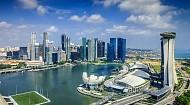 Lý do cực bất ngờ khiến Singapore đắt đỏ nhất trên thế giới