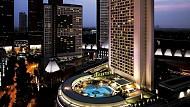 Bật mí một vài điều để dễ dàng nhập cảnh vào Singapore