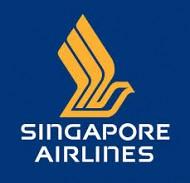 Bay đi du lịch Singapore với hàng không quốc gia