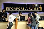 Bí Quyết Để Dễ Dàng Nhập Cảnh Vào Singapore