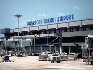 Changi của Singapore: Sân bay tuyệt vời nhất trên thế giới