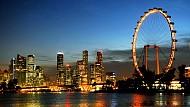 Chia sẻ cực hay của 9x khi du lịch tại Singapore