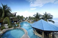 Đến với 4 thiên đường biển đảo tuyệt đẹp ở Malaysia