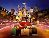 Đi du lịch Singapore nên mua gì? đi Singapore mua quà lưu niệm gì ?