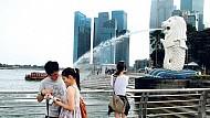 Du Khách Việt Nam Đến Singapore Vẫn Luôn Được Chào Đón