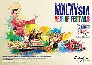 Du Lịch Malaysia Kích Cầu Thông Qua Hội Chợ Du Lịch Quốc Tế TP HCM