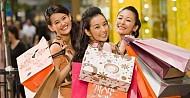 Du lịch Malaysia nên mua quà gì - Vietsense Travel