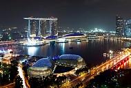 Du Lịch Singapore: Ăn Ở, Đi Lại, Mua Sắm Như Thế Nào Là Hợp Lý