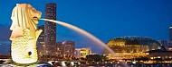 Du lịch Singapore các địa điểm hoàn toàn miễn phí nên đi