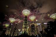 Du lịch singapore, đồ ăn singapore, ẩm thực singapore, chú ý đi singapore, văn hóa singapore