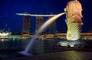 Du lịch Singapore thì nên Đi đâu ?