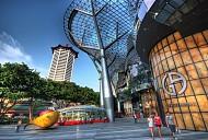 Đừng đến Singapore nếu bạn vẫn muốn về nhà