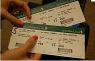 Giá vé máy bay đi Singapore và Malaysia