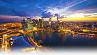 Giới thiệu về Trang Website Singaporesensetravel.com