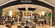 Gợi ý 3 cửa hàng thú vị cho du khách cá tính khi tới Singapore