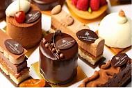 Gợi ý 3 nhà hàng bán socola ngon hảo hạng tại Singapore