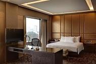 Khám Phá Khách Sạn Đội Tuyển Việt Nam Ở Tại Thành Phố Kuala Lumpur