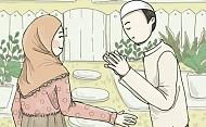 Khám Phá Những Điều Thú Vị Tại Malaysia