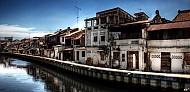 Khám phá thành phố cổ Malacca - Malaysia