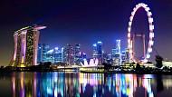 Những điều cần biết khi đi du lịch Singapore từ A đến Z