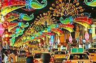 Lễ hội Deepavali