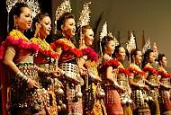 Lễ hội Tadau Ka'amatan