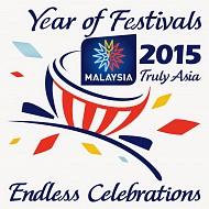 Malaysia Hút Hồn Du Khách Với Nhiều Sản Phẩm Du Lịch Đa Dạng