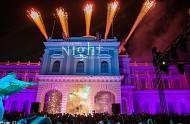Mở Rộng Tầm Mắt Với Lễ Hội Singapore Nights Festival