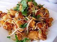 Món ngon thống lĩnh nền ẩm thực Singapore