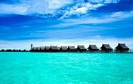 Nên đi du lịch Malaysia vào mùa nào, tháng mấy đẹp nhất?