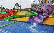 Những địa điểm tham quan cho gia đình có trẻ nhỏ ở Singapore