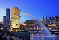 Những điều bạn biết trước khi đi du lịch Singapore