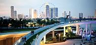 NHỮNG ĐIỀU CẤM KỴ CẦN BIẾT TRƯỚC KHI DU LỊCH SINGAPORE