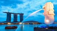 Những điều cần biết khi đi du lịch Singapore