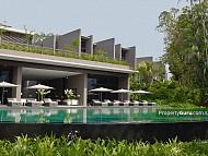"""Những khách sạn sang chảnh giúp bạn """"ném tiền qua cửa sổ"""" ở đảo Sentosa"""